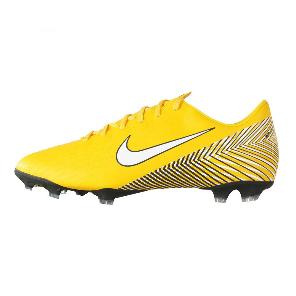 NIKE ADIDAS Nike MERCURIAL VAPOR 360 XII ELITE Crampons