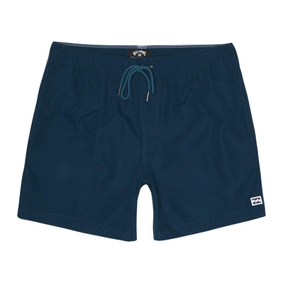 BILLABONG - ALL DAY LB Homme NAVY