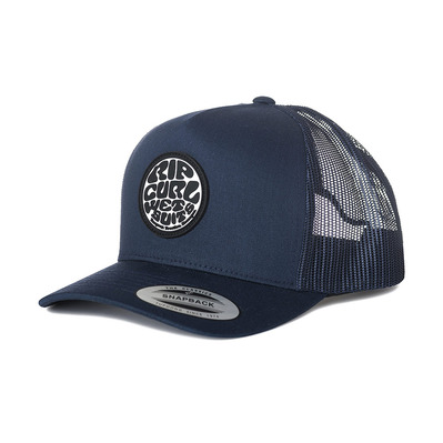 RIP CURL - ORIGINAL WETTY CAP Homme NIGHT SKY