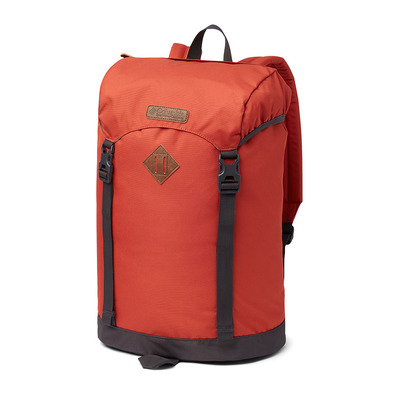 COLUMBIA - CLASSIC OUTDOOR 25L - Sac à dos black