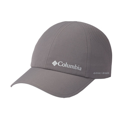 COLUMBIA - SILVER RIDGE III - Casquette city grey