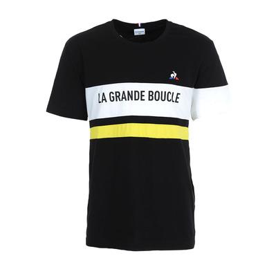 Vente privée LES IMMANQUABLES Tee shirts Maillots