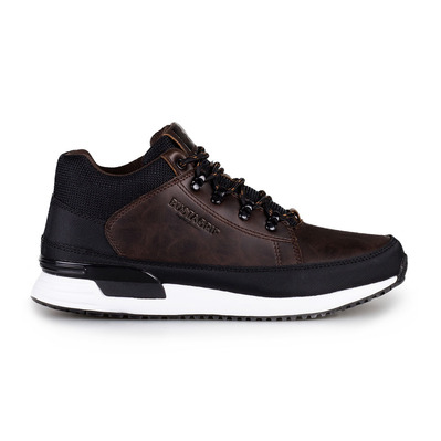 CRUISER - Chaussures Homme brown