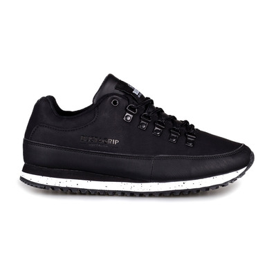 SCOUT - Chaussures Homme black