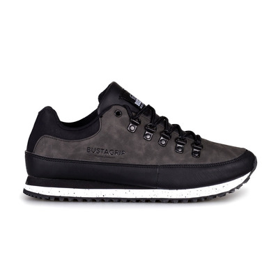 SCOUT - Chaussures Homme grey
