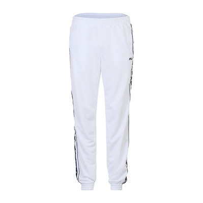 687164 RALRH - Jogging Homme  m67 bright white