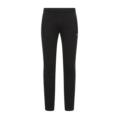 TRICOLORE STRAIGHT N°1 - Jogging Homme black