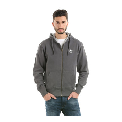 HB - Sweat Homme carbon grey