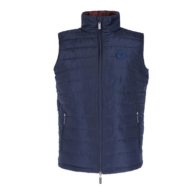 SANCY - Doudoune Homme navy