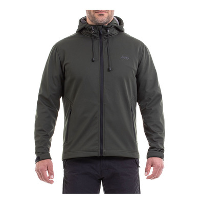 Outfitter O101584 - Chaqueta hombre forest night