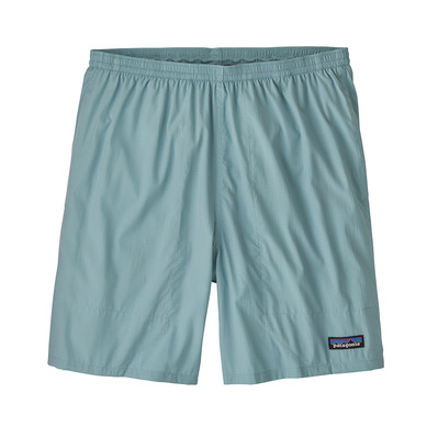 PATAGONIA - BAGGIES LIGHTS - Short Uomo big sky blue