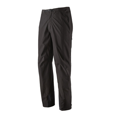 PATAGONIA - M's Calcite Pants Homme Black