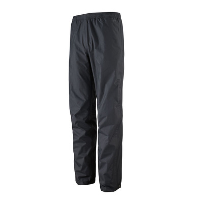 PATAGONIA - M's Torrentshell 3L Pants - Short Homme Black
