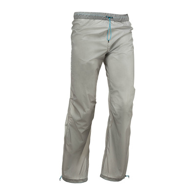 RAIDLIGHT - RESPONSIV MP + PANT Homme GREY
