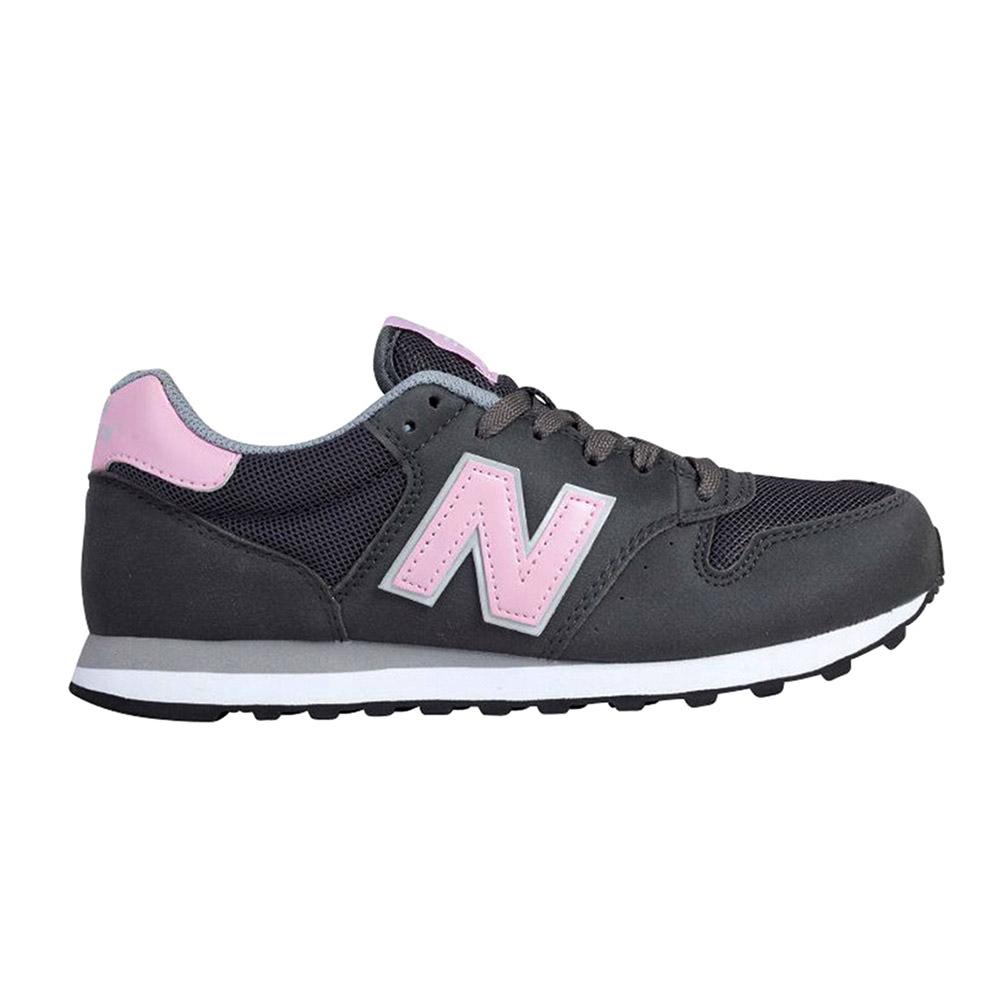NEW BALANCE New Balance GW500 GSP - Shoes - Women's - gsp ...
