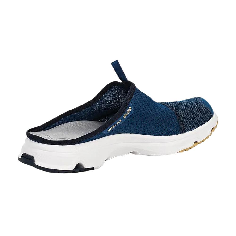 salomon rx slide 4.0 chaussures de trail homme prix