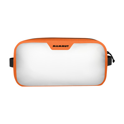 MAMMUT - SMART CASE LIGHT - Sacoche zion