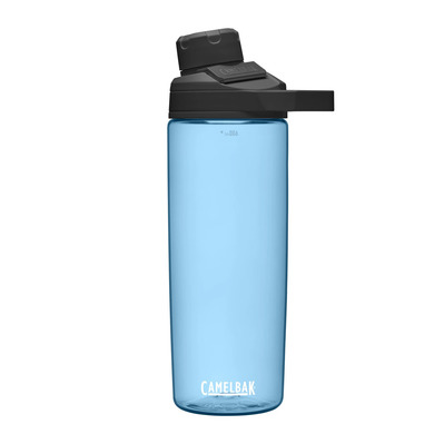 CAMELBAK - Chute Mag 20oz, True Blue Unisexe True Blue