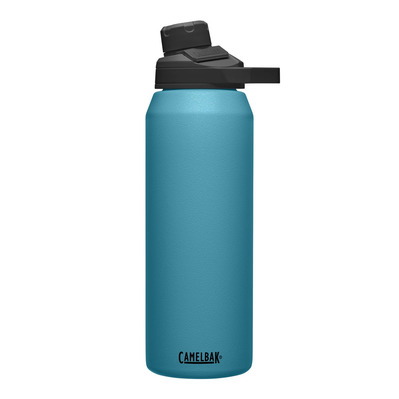 CAMELBAK - CHUTE MAG VACUUM 1L - Gourde isotherme larkspur