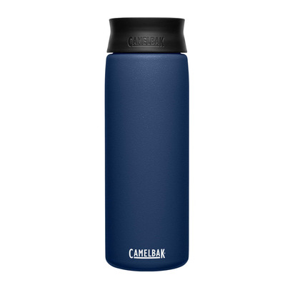 CAMELBAK - HOT CAP VACUUM 600ml - Tazza isotermica navy