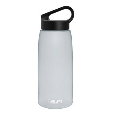CAMELBAK - Pivot Bottle 32oz, Cloud Unisexe Cloud