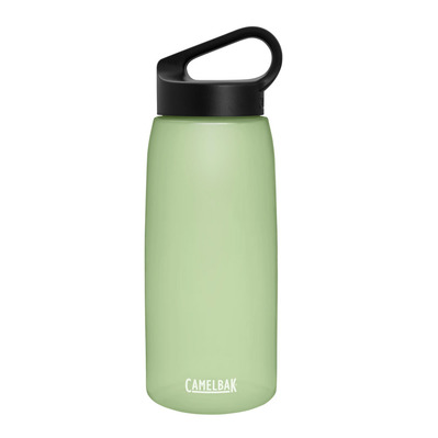 CAMELBAK - Pivot Bottle 32oz, Leaf Unisexe Leaf