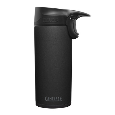 CAMELBAK - FORGE VACUUM 350ml - Tazza isotermica black