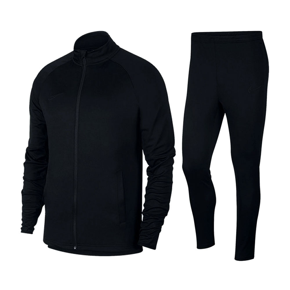 survetement nike homme ensemble