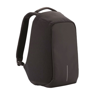 Backpack ACTIVE - Sac à dos 35L black
