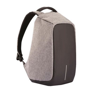 Backpack ACTIVE - Sac à dos 35L grey