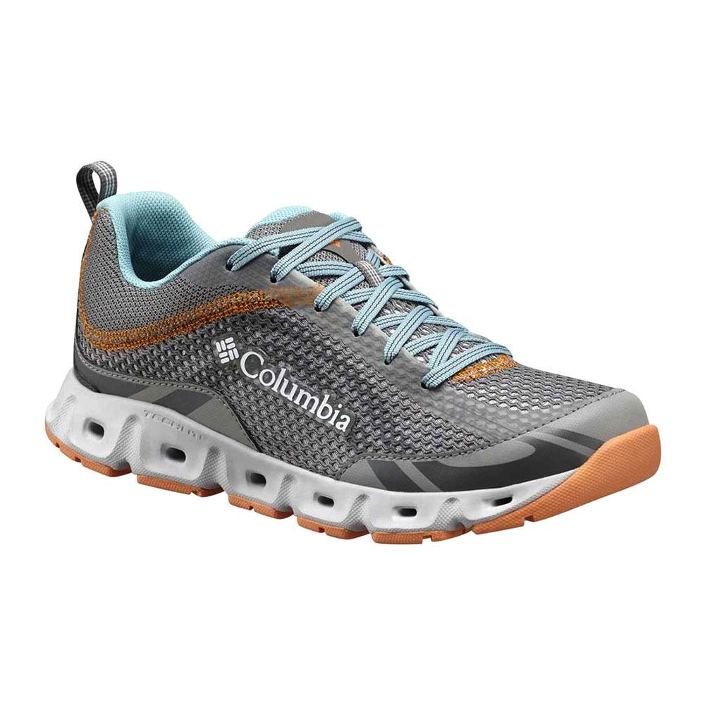 Chaussures de Randonn/ée Basses Homme Columbia Drainmaker Iv