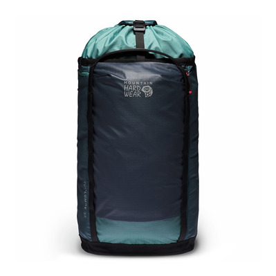 MOUNTAIN HARDWEAR - TUOLUMNE 35L - Backpack - washed turq, mu