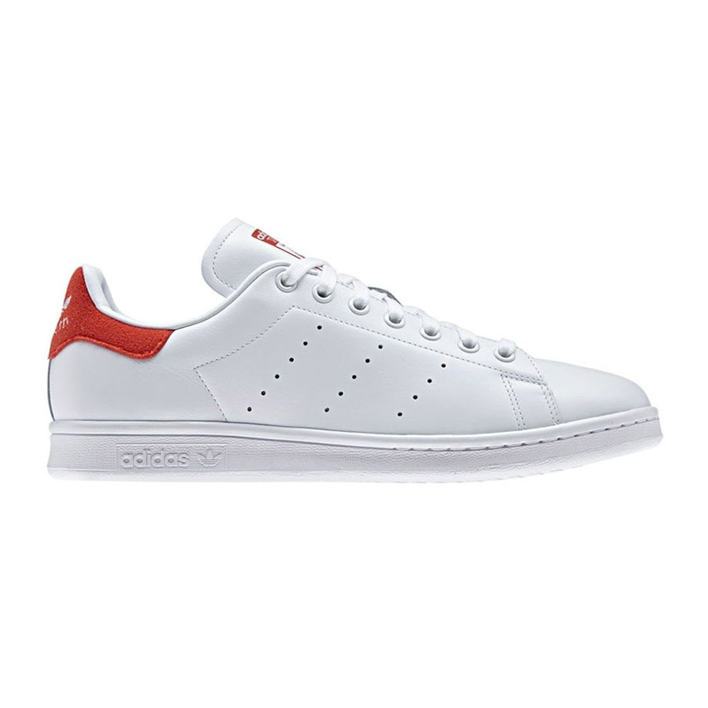 SNEAKERS ADIDAS Adidas STAN SMITH BZ0482 Sneakers Homme
