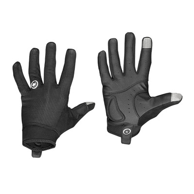 P13.50.522.18 - Guantes black series