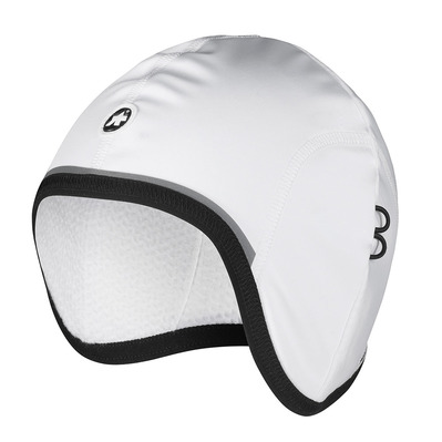 P13.72.724.56 - Gorro white panther