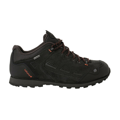 LAFUMA - APENNINS CLIM - Hiking Shoes - Men's - asphalt