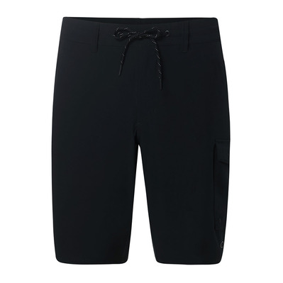 OAKLEY - CRUISER CG HBD 21 - Short Homme blackout