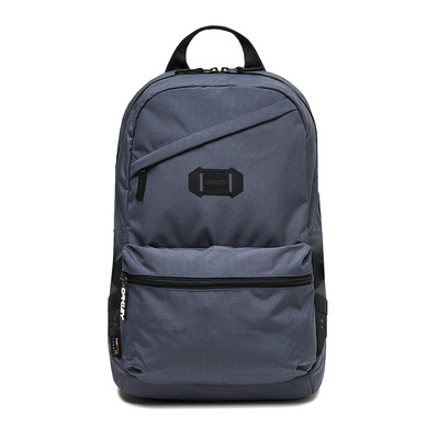 OAKLEY - STREET BACKPACK 2.0 20L - Zaino uniform grey