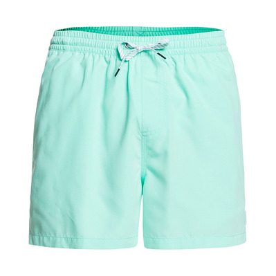 "QUIKSILVER - EVERYDAY 15"" - Short de bain Homme beach glass"