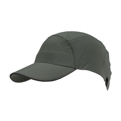 EIDER - MOVE LIGHT - Casquette agave green