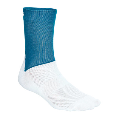 ESSENTIAL ROAD - Chaussettes blue/hydrogen white