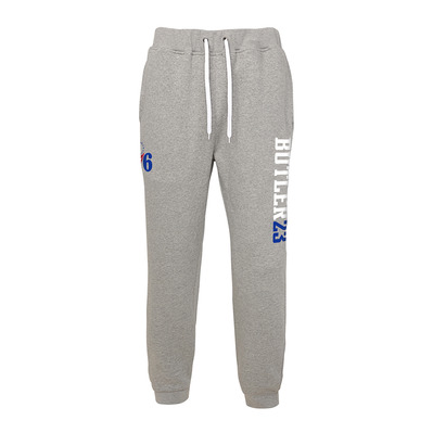 GYM RAT PHILADELPHIA 76ERS JIMMY BUTLER- Pantalón de chándal hombre team color