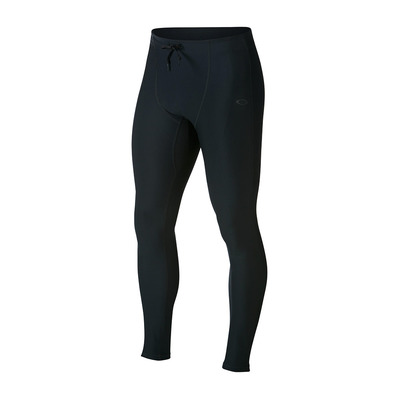 ICON - Mallas largas hombre blackout