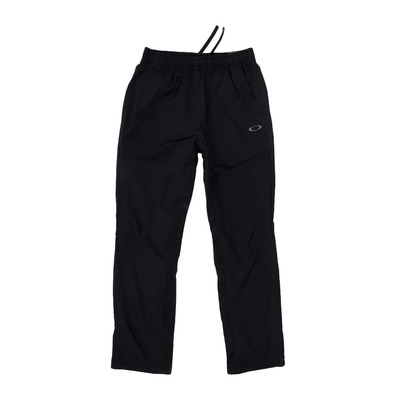 ENHANCE WIND 8.7 - Jogging Homme blackout