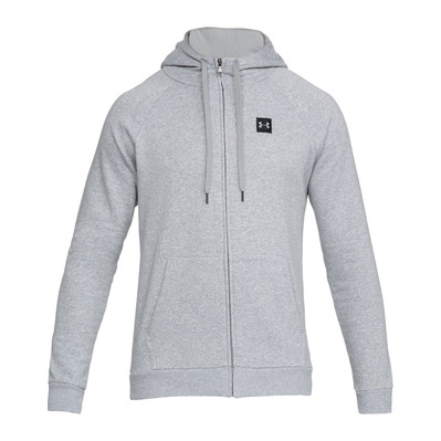 Under Armour Mk1 Warmup Po Hood Haut Homme