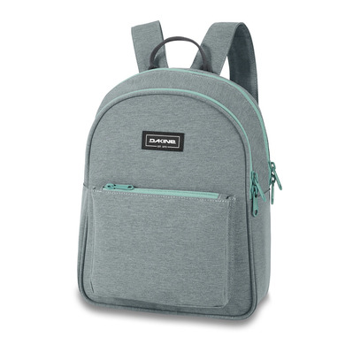 DAKINE - ESSENTIALS PACK MINI 7L Unisexe LEADBLUE