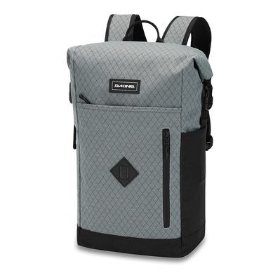 DAKINE - MISSION SURF 28L - Sac à dos griffin