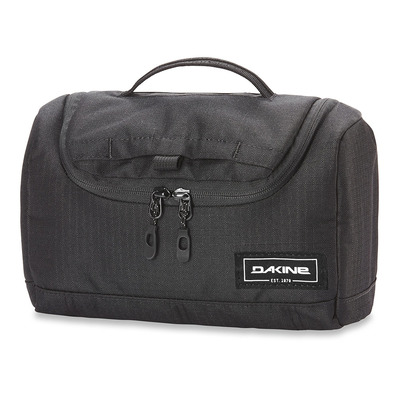 DAKINE - REVIVAL KIT L Unisexe BLACK