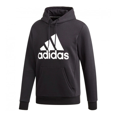Vente privée ADIDAS Homme Private Sport Shop