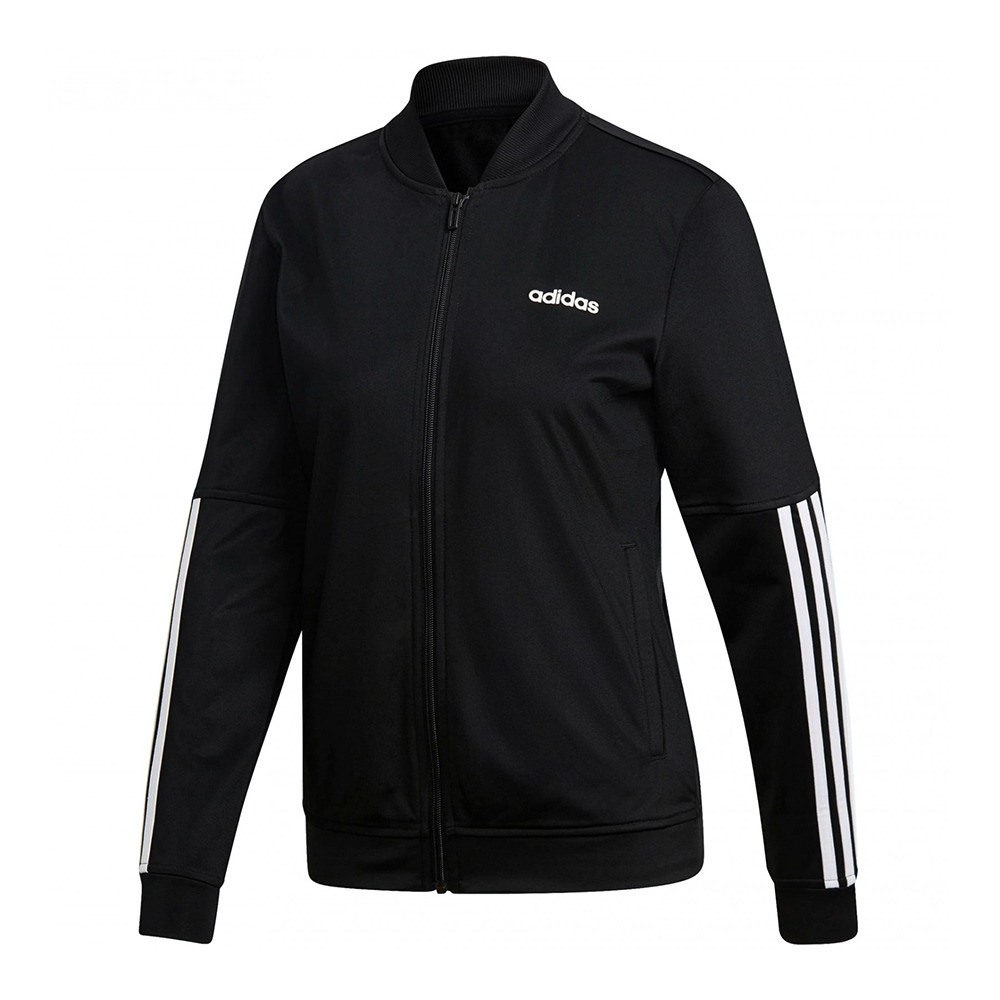 ensemble survetement femme adidas
